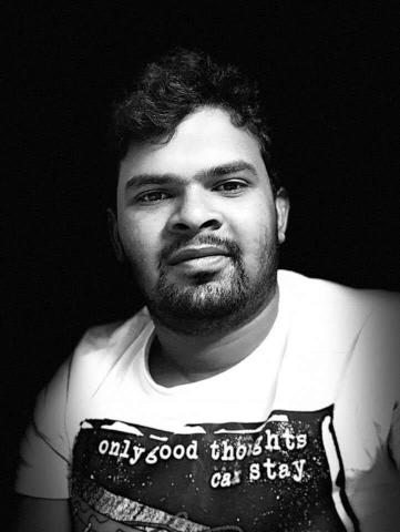 Ravi_Kharwa