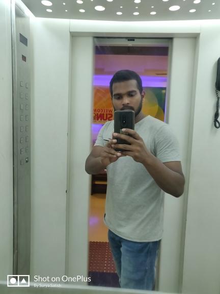 Surya.Satish