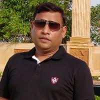 rajeevkmaurya