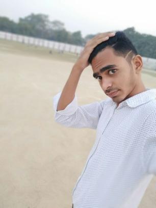 G_faizan_khan_qLQT