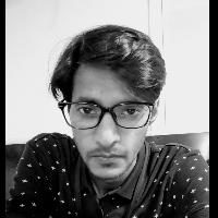 Kumar Maurya