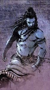 gaurav.legend