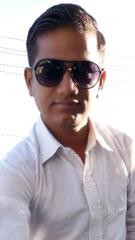 BHARATSINH