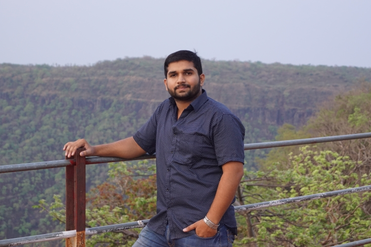 Shivam_2602