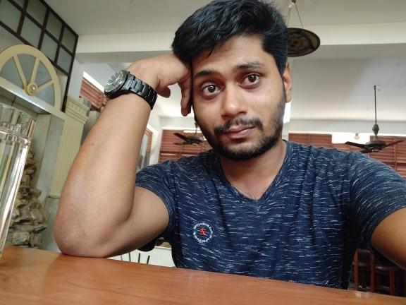 Sanjaykarmakar_2008