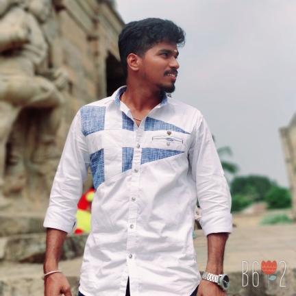 Kamal gk