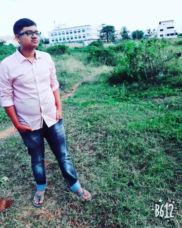 G_Akash_Roy_JLnv