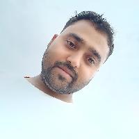 Soumya Sarangi