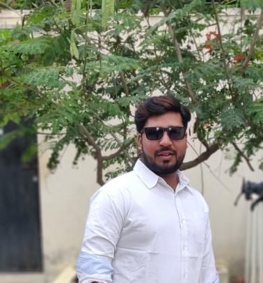 GM.Mustafa