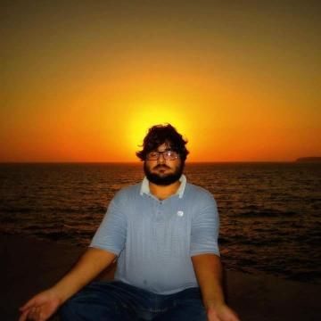 Ajayyv