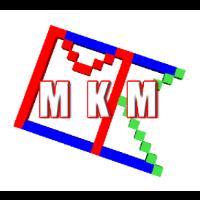 mkmishra1997