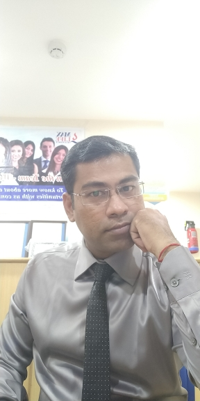 Anand.jaganathan