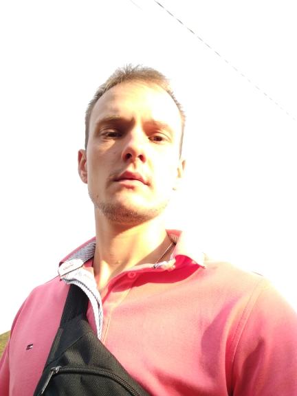 Dmitry_kyzmik