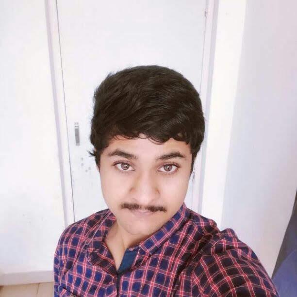 G_rahul_chowdary_2403