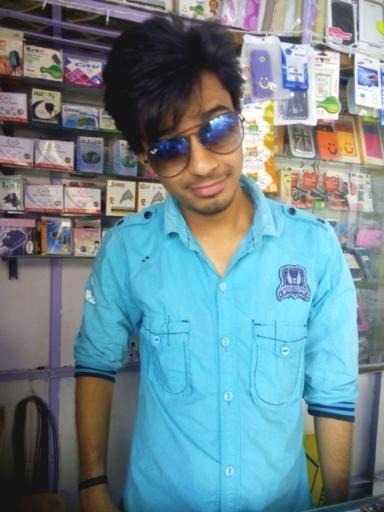 G_Neeraj_Porwal_XSAR