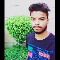Vishnusir