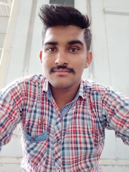 dhananjaykatkar