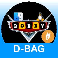 BobbyV8_