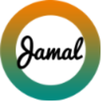 jamal2367