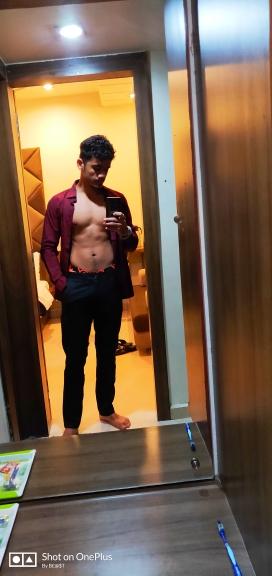 G_Manthan_Bharwani_pRzi