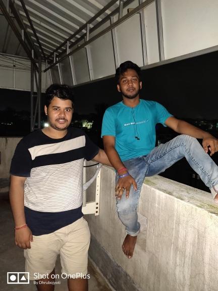 G_DhruboJyoti_Mookherjee