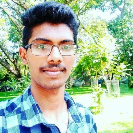 Gopichowdary Bellamkonda