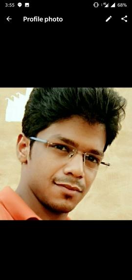 G_Uday_Pratap_mexV