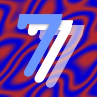 7r.st1