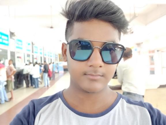 Sabbir_Alam