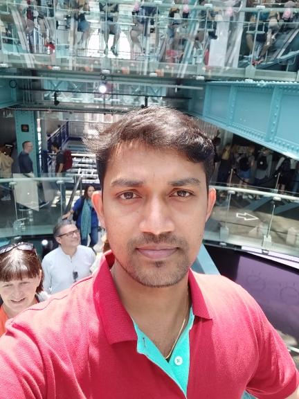 G_Saravanan_Devarajan_so