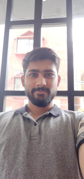 Adityakhachane
