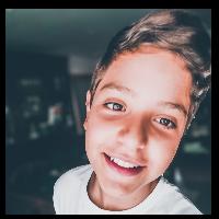 Salvador_Coelho