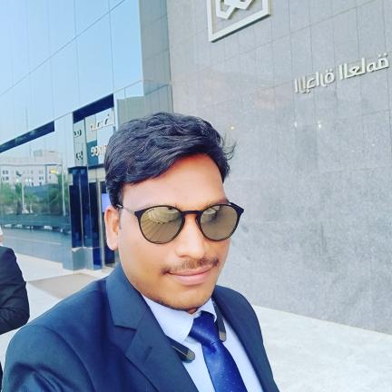 Uma_Mahesh
