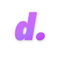 deletescape