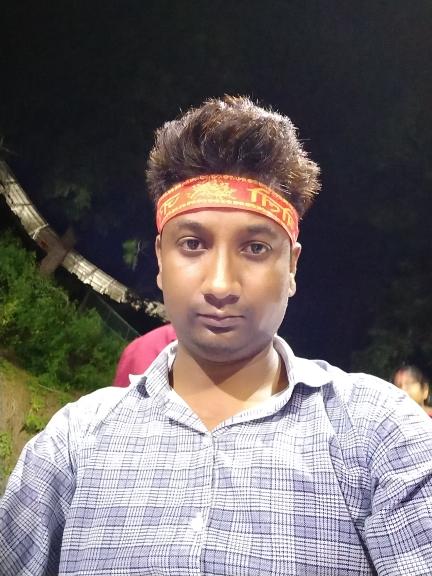 G_Rakesh_Srivastav_prTz