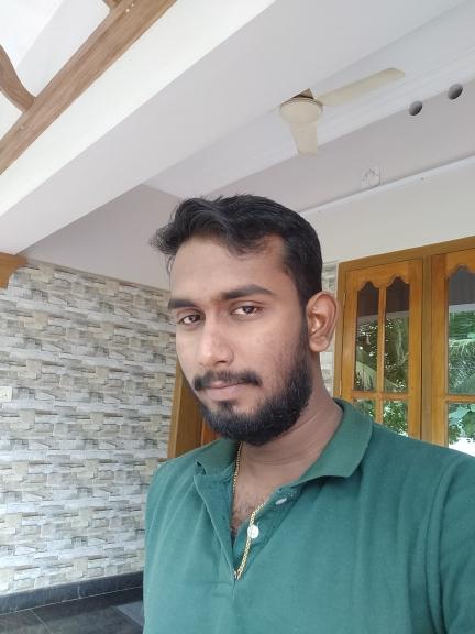 F_Akhil_Biju_QbSr