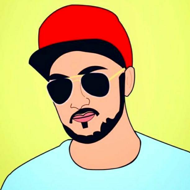 PrinceOsahan