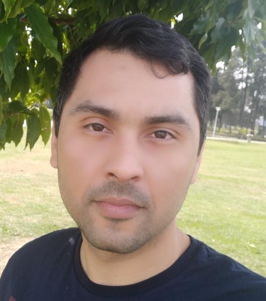 Diogo Lucas de Oliveira