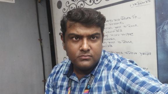 M_Sauvik_Das_Modak