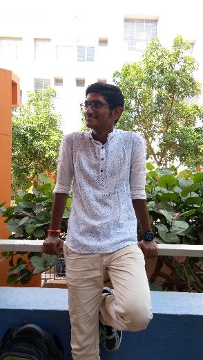 G_Varun_Sathyanarayan_JI