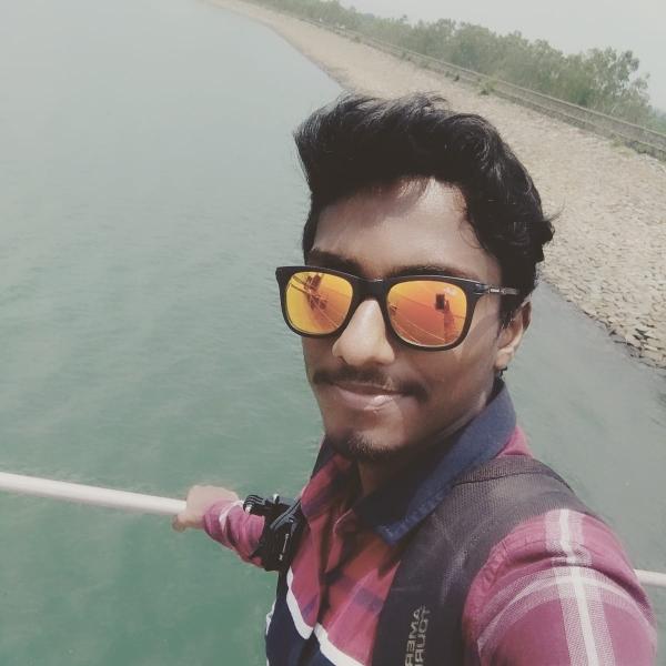 Chandan_Choudhury