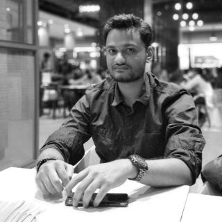 Nikhil_Kashid