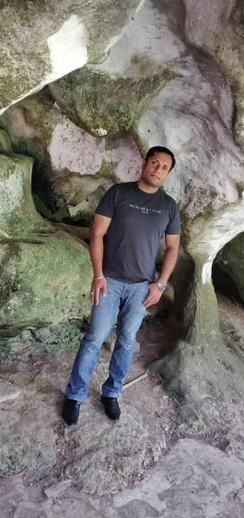 G_deepak_Kumar_in
