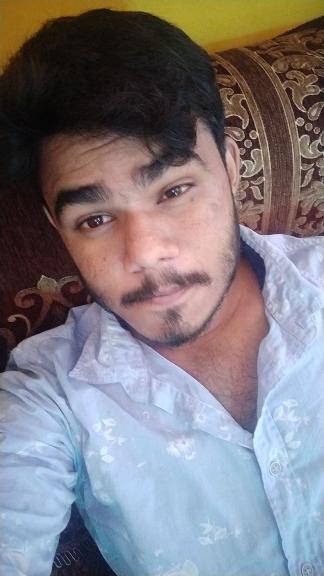 Kshitij_Bansod