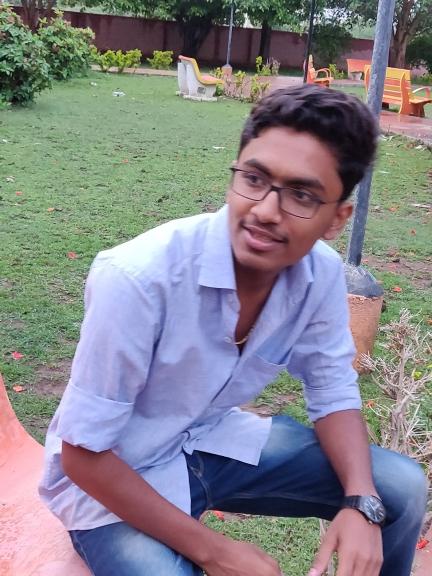 Naganath_Ghale