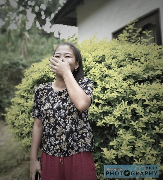 bawng_upa
