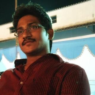 SatishJana