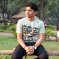 Venkatesh_Shiga