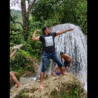Dhruv_Saini