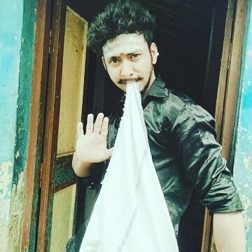 F_Hari_Krishnan_MoIq